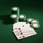 Online gambling and ways to manage your money in it