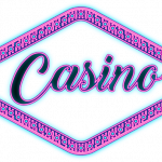 Top-Notch Benefits Of Gambling On Slot Machine Games Through Pussy888