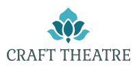 Craft Theatre