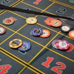 Checkout Kinds of Gambling Options and Games in Live Platform