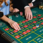 Playing Baccarat- Know The Rules And Winning Chances Of The Game