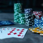 All You Need To Know About Online Gambling Platforms Is Here! Uncover The Details Below!