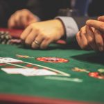 What Are Reasons Behind The Success Of Online Casino? Here Are Some Of The Major Reasons