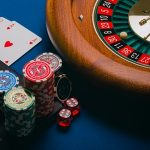 Why More And More People Are Joining Online Slot Gaming Platforms?-Reasons!