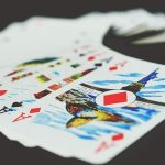 Unheard Things That You Need To Know About The Online Casino!