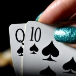 Interesting Facts About Online Sports Betting