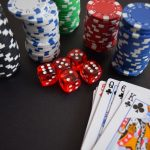Play at Online Casinos and See If You Can Win