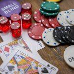 Reasons Why People Prefer Online Gambling Instead of Offline