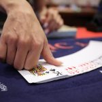 Online Poker Game- How Many Poker Games Are There?